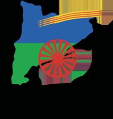 Federación de Asociaciones Gitanas de Cataluña