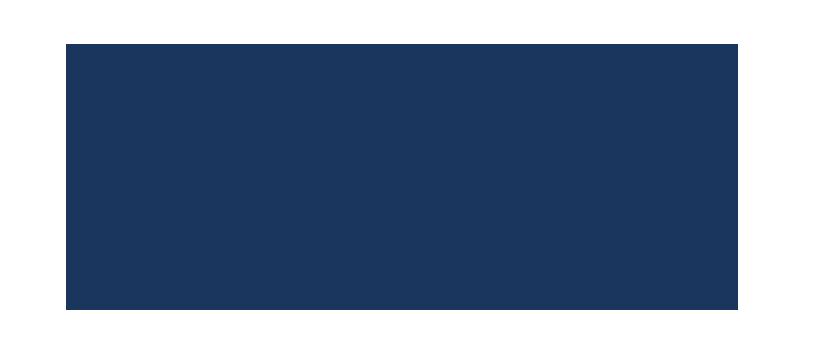 UniBG - marchio-completo
