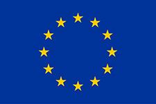 logo_europa_story_s