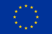 Europe_flag_Story_S